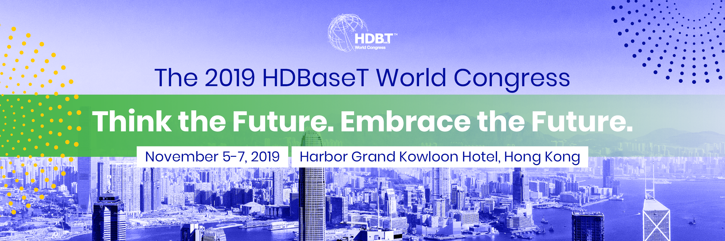 HDBaseT 2019_MAIL banner-1